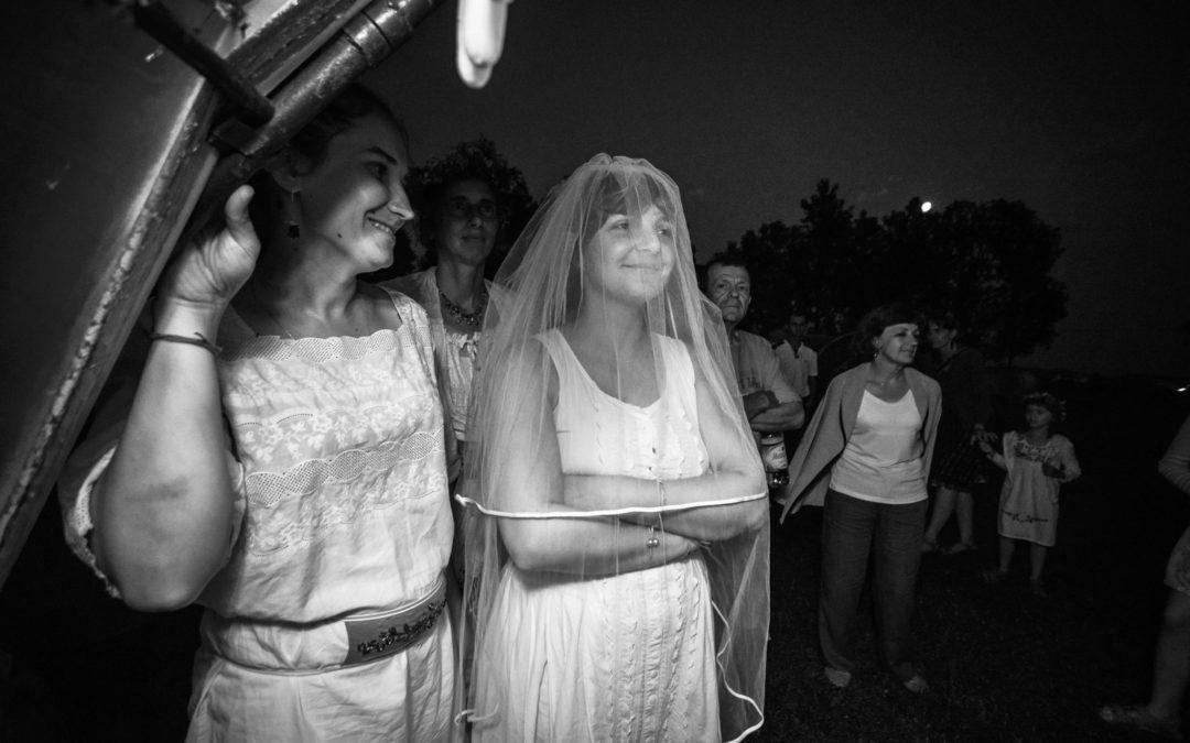 Składne wesele