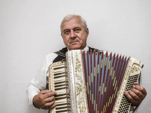Henryk Gwiazda
