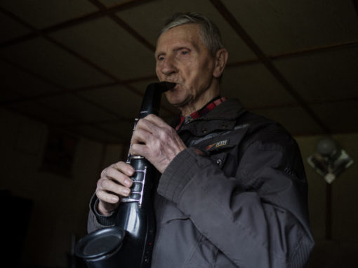 Władysław Ziewiecki