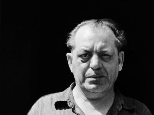 Marian Sotkiewicz – kowal