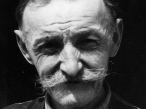 klarnecista Franciszek Zemsta