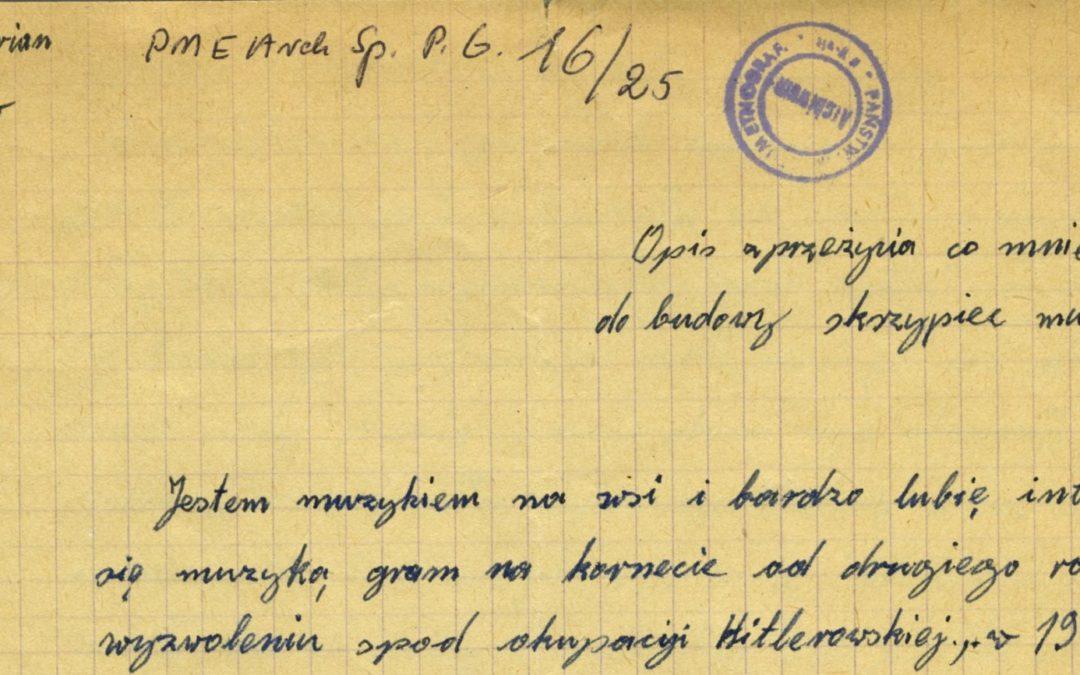list Mariana Zdziebko